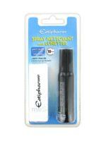 Estipharm Lingette + Spray Nettoyant B/12+spray