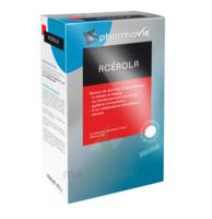 Pharmavie AcÉrola 60 Comprimés à St Jean de Braye