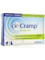 Decramp Comprimé B/30 à St Jean de Braye