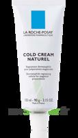 La Roche Posay Cold Cream Crème 100ml à St Jean de Braye