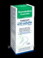 Somatoline Cosmetic Huile sérum anti-cellulite 150ml à St Jean de Braye