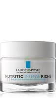 Nutritic Intense Riche Crème 50ml à St Jean de Braye