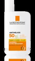 Anthelios Xl Spf50+ Fluide Shaka Sans Parfum 50ml à St Jean de Braye