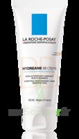 Hydreane Bb Crème Crème Teintée Rose 40ml à St Jean de Braye