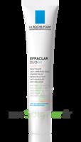 Effaclar Duo+ Unifiant Crème light 40ml à St Jean de Braye
