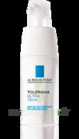 Toleriane Ultra Contour Yeux Crème 20ml à St Jean de Braye