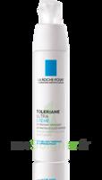 Toleriane Ultra Crème peau intolérante ou allergique 40ml à St Jean de Braye