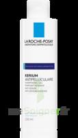 Kerium Antipelliculaire Micro-exfoliant Shampooing Gel Cheveux Gras 200ml à St Jean de Braye