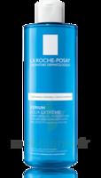 Kerium Doux Extrême Shampooing gel 400ml à St Jean de Braye