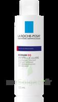 Kerium DS Shampooing antipelliculaire intensif 125ml à St Jean de Braye