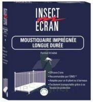 Insect Ecran Moustiquaire Imprégnée Lit Bébé à St Jean de Braye
