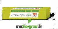 Cinq sur Cinq Natura Crème apaisante 40g à St Jean de Braye