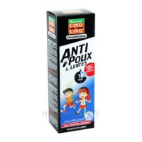 Cinq sur Cinq Natura Shampooing anti-poux lentes neutre 100ml à St Jean de Braye