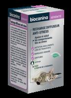 Biocanina Recharge Pour Diffuseur Anti-stress Chat 45ml à St Jean de Braye