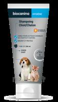 Biocanina Shampooing Chiot/chaton 200ml à St Jean de Braye