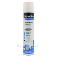 Ecologis Solution spray insecticide 300ml