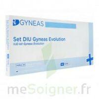 Gyneas Set Retrait D'implant à St Jean de Braye
