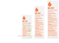 Bi-Oil Huile Fl/200ml à St Jean de Braye