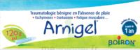 Boiron Arnigel Gel T/120g à St Jean de Braye