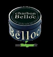 Charbon De Belloc 125 Mg Caps Molle B/36 à St Jean de Braye