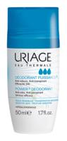 Uriage - Déodorant Puissance 3 Roll-on/50ml à St Jean de Braye