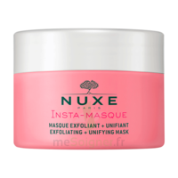 Insta-masque - Masque Exfoliant + Unifiant50ml à St Jean de Braye