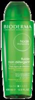 Node Shampooing Fluide Usage Fréquent Fl/400ml à St Jean de Braye