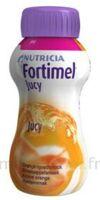 Fortimel Jucy, 200 Ml X 4 à St Jean de Braye