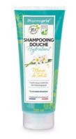 Shampooing Douche Monoï à St Jean de Braye