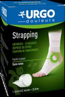 Urgo Strapping 6cm X 2,5m à St Jean de Braye