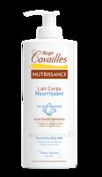 Rogé Cavaillès Nutrissance Lait Corps Hydratant 400ml à St Jean de Braye