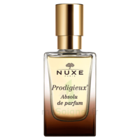 Prodigieux® Absolu De Parfum30ml à St Jean de Braye