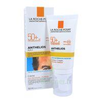 Anthelios Ka Spf50+ Emulsion Soin Hydratant Quotidien 50ml à St Jean de Braye