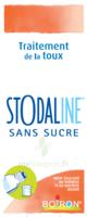 Boiron Stodaline Sans Sucre Sirop à St Jean de Braye