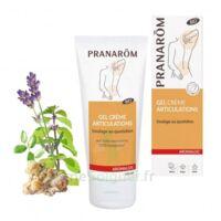 Pranarôm Aromalgic Bio Gel Crème - Articulations - 100 Ml à St Jean de Braye
