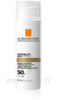 La Roche Posay Anthelios Age Correct Spf50 Crème T/50ml à St Jean de Braye